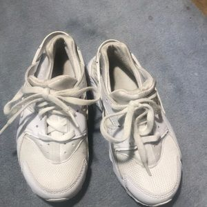 Nike Size 11 children